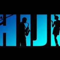 Houston International Jazz Festival