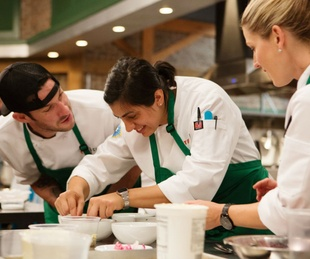 Top Chef season 14 episode 3