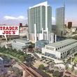 Austin Photo Set: News_John Egan_trader joes_update_april 2012_rendering