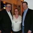 Todd Wagner Charity Network Launch