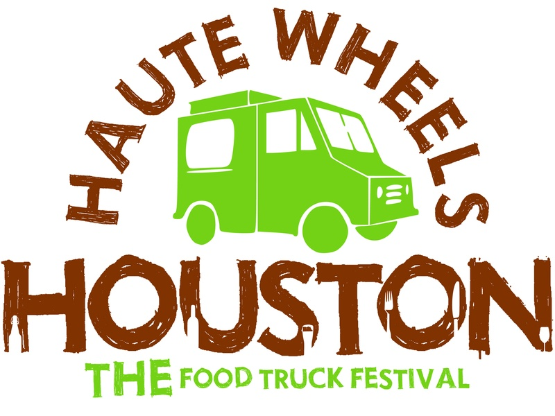 Slideshow keep on truckin 39 with haute wheels houston 39 s for Haute wheels