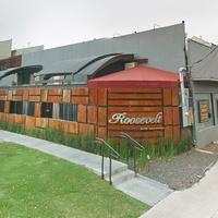 News_Roosevelt Bar_exterior