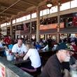 Riscky's BBQ Fort Worth Stockyards