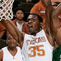 News_Kevin Durant_UT_basketball_basketball player