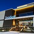 TopGolf opens in Dallas
