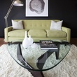 News_Houston House apartment_Chris Nguyen