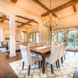 3620 Ranch Creek house for sale dining room