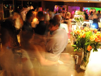Mercer_Bar_Dance