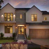 Bellaire Fall New Home Showcase