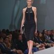 Yigal Azrouel Fashion Houston November 2013 Day 3