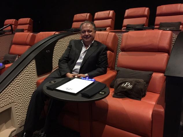 new river oaks theater complex set to lavish luxury on