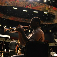 Moores School of Music presents Commissions Jazz Concert