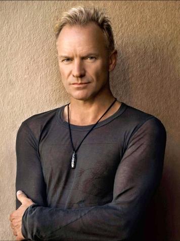 News_Sting_musician_artist