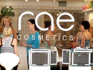 Asutin photo: places_shopping_rae cosmetics_store