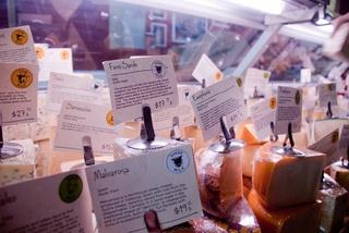 Austin Photo Set: News_Monique Lavie_Antonelli's Cheese shop_two