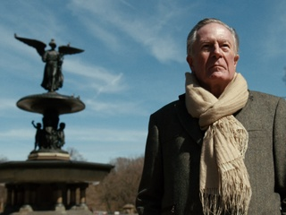 Jeremiah Tower: The Last Magnificent