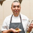 Houston, The Truffle Masters 2017, Jan 2017, Manabu Horiuchi, Kata Robata