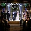 Wonderful Weddings, Courtney Zubowski, March 2013, groomsmen, bridesmaids