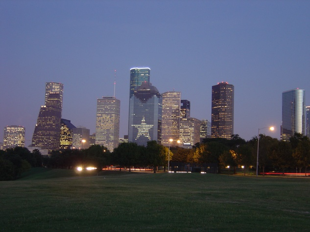 News_Houston_skyline_downtown