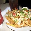 Austin Photo: Places_food_hyde park bar & grill horseshoe