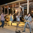Downtown Fever Band