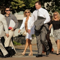 Roger Clemens_trial