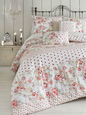 Marilyn Vintage Collection, Jessica Simpson Home