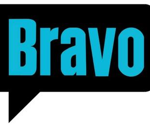 News_Bravo_TV_logo