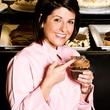 News_Marene_chefs_Vanessa O'Donnell
