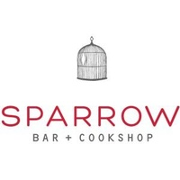 Sparrow Bar+Cookshop