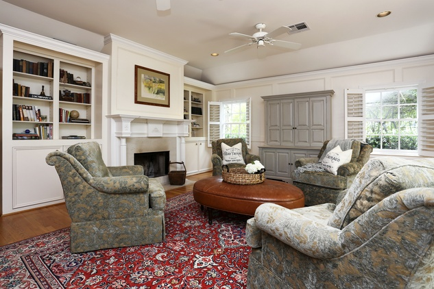 10 On the Market 4826 Palmetto July 2014
