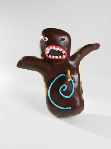 Voodoo Doughnuts_donuts_Voodoo Doll_2015