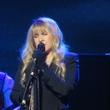 Jane Howze Fleetwood Mac December 2014 Stevie Nicks