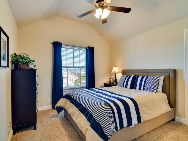 17026 Turin Ridge San Antonio house for sale