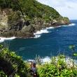 Stephan Lorenz Tobago travel February 2015 Visiting the wild side on Little Tobago