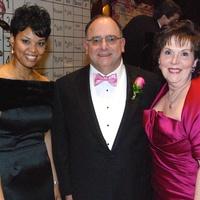 Susan G. Komen® Houston presents 25th Anniversary Gala: Paint the Night Pink