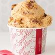 Sprinkles Ice Cream in Dallas