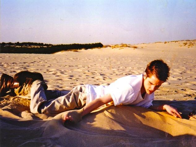 Matthew Shepard documentary