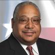 Bruce A. Austin HCC campaign photo November 2013