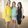 Anne Underwood, Sue Fair, Brooke Hortenstine