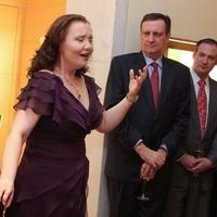 News_Houston Grand Opera_kick-off at Bulgari_Albina Shagimuratova