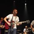 Austin Photo Set: News_dan_good music club_jan 2012_1