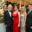 2 Jim and Sherry Smith, from left, and Jaci and Jim Smith Jr. at the Trees of Hope Gala November 2014