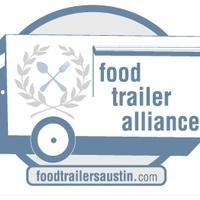 Austin Photo Set: News_Tiffany_food trailer alliance_april 2012_logo