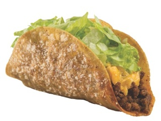 Jimboy's taco