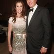 News_Dancing with Houston Stars_Phoebe Tudor_Bobby Tudor