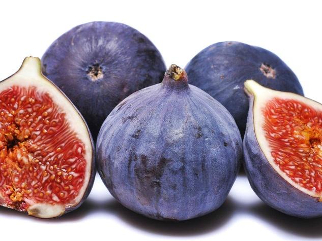 Blue Fig Market