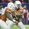 UT handoff Texas Bowl