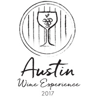 Wine and Food Foundation of Texas presents 2017 Austin Wine Experience