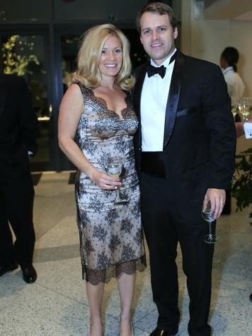 Molly and Thomas Rhodes_ Flora Award